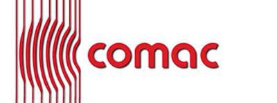 Comac Srl | Profielwals