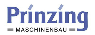 Peter Prinzing GmbH | platenwals