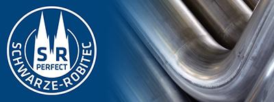 Schwarze-Robitec | pijpenbuigmachine | automotive | vliegtuigbouw | scheepsbouw en offshore | chemie | energie | meubelbouw