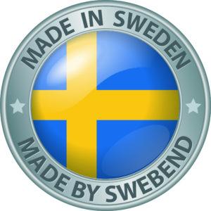 SweBend AB | profielwals | platenwals | SEVEN CNC besturing | Roundo machine revisie