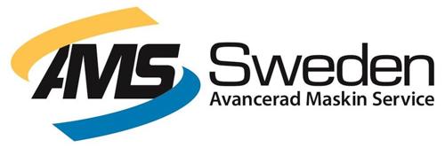 J. Venema B.V. | AMS Sweden AB | hydraulische persen | reparatie | service | veiligheid en kwaliteitcontrole