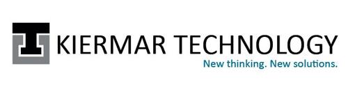 J. Venema B.V. | Kiermar Technology A/S | hydraulische persen | dieptrekken | service