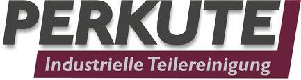 J. Venema B.V. | PERKUTE Maschinenbau GmbH | industriële reinigingsmachines | clean-o-mat